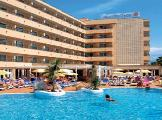 Image of Levante Hotel