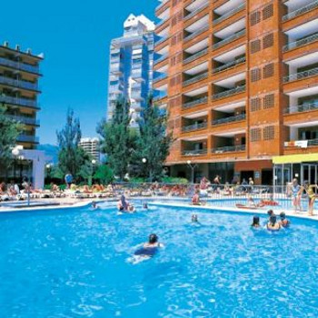 Image of Levante Lux Apartments