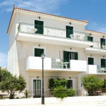 Image of Liana Apartments