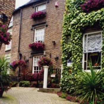 Image of Shropshire