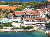 Image of Liburna Hotel