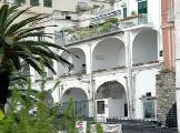 Image of Amalfi