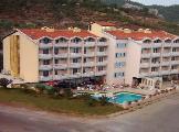 Image of Lidya Hotel