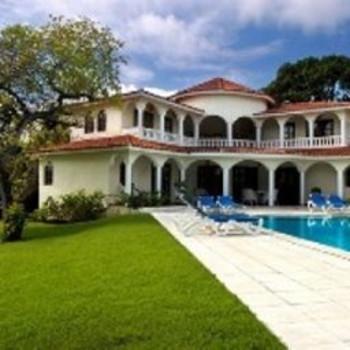 Image of Lifestyle Vitalis Garden Club Hotel