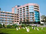 Image of Lilia Hotel
