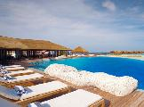 Image of Lily Beach Resort & Spa