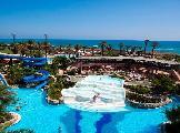 Image of Limak Arcadia Golf Hotel