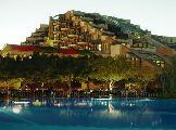 Image of Limak Limra Hotel