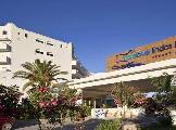Image of Lindos Bay Hotel