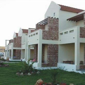 Image of Lindos Horizon Hotel