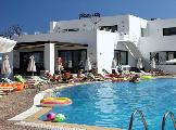 Image of Lindos View Hotel