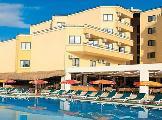 Image of Litera Icmeler Deluxe Hotel