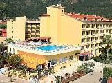 Image of Litera Icmeler Relax Hotel