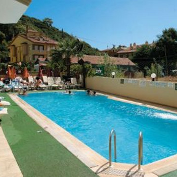 Image of Lobelia Apartments