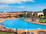 Image of Labranda Bahia De Lobos Hotel
