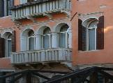Image of Locanda Le Vele Hotel