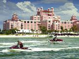 Image of St Pete Beach