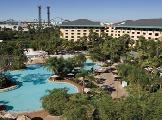 Image of Loews Royal Pacific Resort