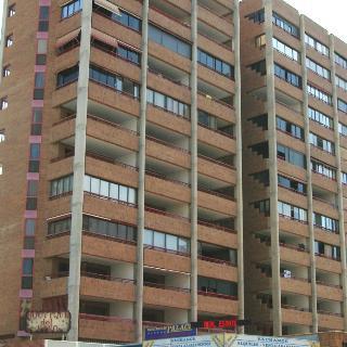 Image of Loixmar Apartments