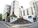 Image of Travelodge Covent Garden Hotel
