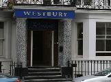 Image of Westbury Hotel Kensington