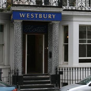 Image of Kensington & Chelsea