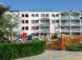 Image of Longoza Hotel