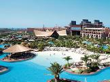 Image of Playa Meloneras