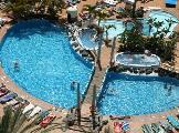 Image of Lopesan Buenaventura Hotel