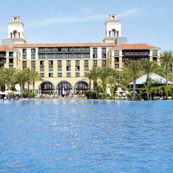 Image of Lopespan Costa Meloneras Resort Spa Hotel