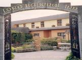 Image of Lord Bagenal Hotel