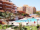 Image of Los Alisios Apartments