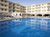 Image of Los Delfines Hotel
