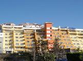 Image of Puerto de Santiago