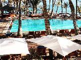 Image of Los Fariones Hotel