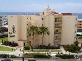 Image of Los Ficus Apartments