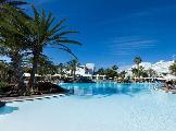 Image of Los Jameos Playa Hotel Seaside Hotel