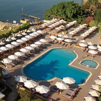 Image of Louis Apollonia Beach Hotel