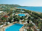 Image of Louis Colossus Beach Hotel
