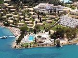 Image of Louis Corcyra Beach Hotel