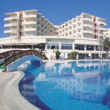 Image of Louis Creta Princess Hotel