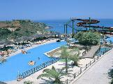 Image of Louis Imperial Zante Hotel
