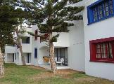 Image of Louis Nausicaa Beach Hotel