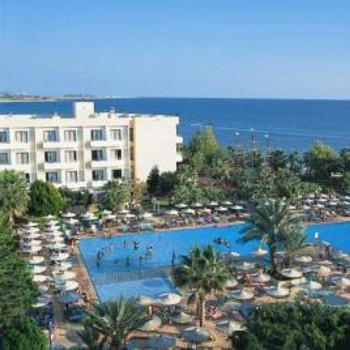 Image of Louis Phaethon Beach Hotel