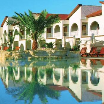 Image of Louis Princess Beach Hotel