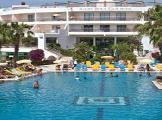 Image of LTI Agadir Beach Club