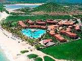 Image of LTI Costa Caribe Beach Hotel
