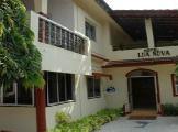 Image of Lua Nova Hotel
