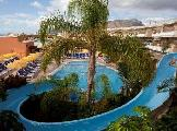 Image of Luabay Costa Los Gigantes Suites & Spa Hotel
