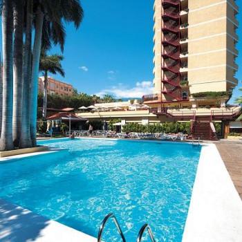 Image of Luabay Tenerife Hotel